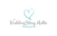 WeddingStory Malta