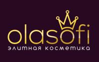 оласофи