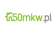 50mkw