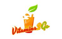 Vitamins to Go