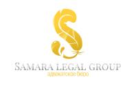 Samara Legal Group