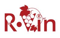 р вин
