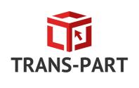 Транс Парт