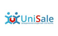 UniSale