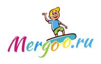 Mergoo