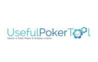 Useful Poker Tool