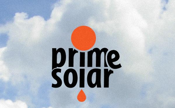 Логотип компании PrimeSolar [UPD: 16:45 15/12/11] фото f_4efa419ad5c9b.jpg