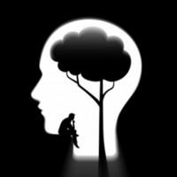 Эзотерика, психология, личностный рост