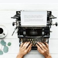 Блоги, публикации