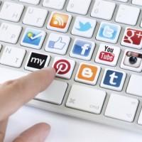 Создание сайтов, продвижение в сети, smm, инфобизнес