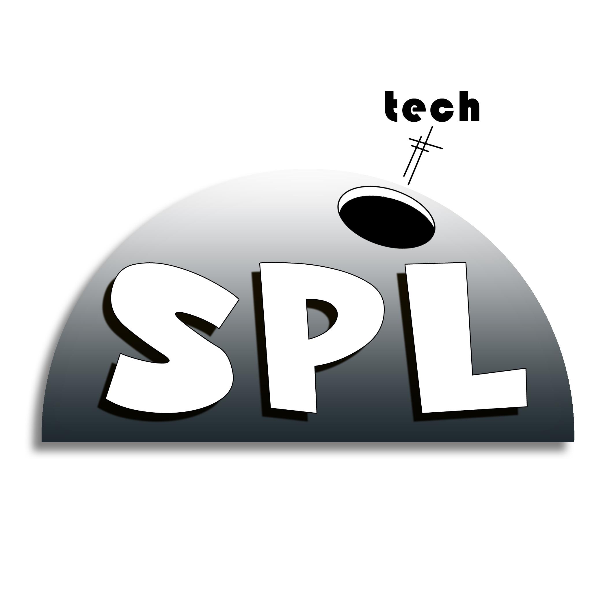 Разработка логотипа и фирменного стиля фото f_96459b1201a5e621.jpg