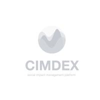Cimdex - Cimdex.com