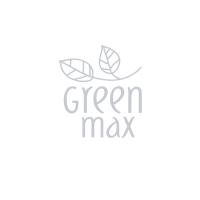 Green Max - Косметологическая компания