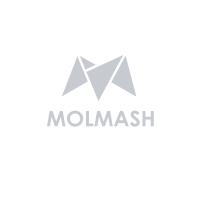 Завод «Молмаш» – www.molmash.ru