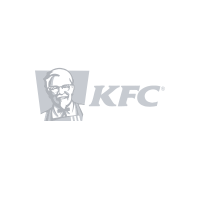 KFC – www.kfc.ru