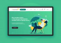 Агрегатор курсов «Учись онлайн»