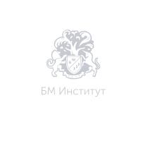 Бизнес Молодость - molodost.bz