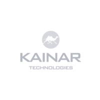 Kainar – www.kainar.kz