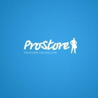 Логотип для интернет магазина одежды «Вариант 3»