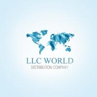 Логотип для логистической компании «Вариант 2»