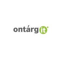 Логотип для ай ти компании