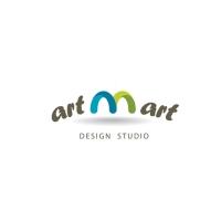 Логотип для студии дизайна интерьеров