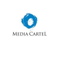 Логотип для мультимедиа компании