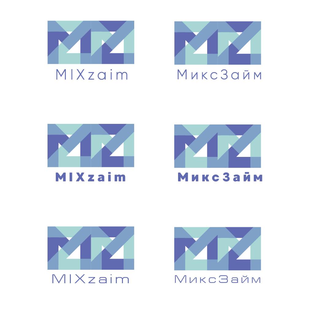 Разработать логотип фото f_8175ad133f82272f.jpg