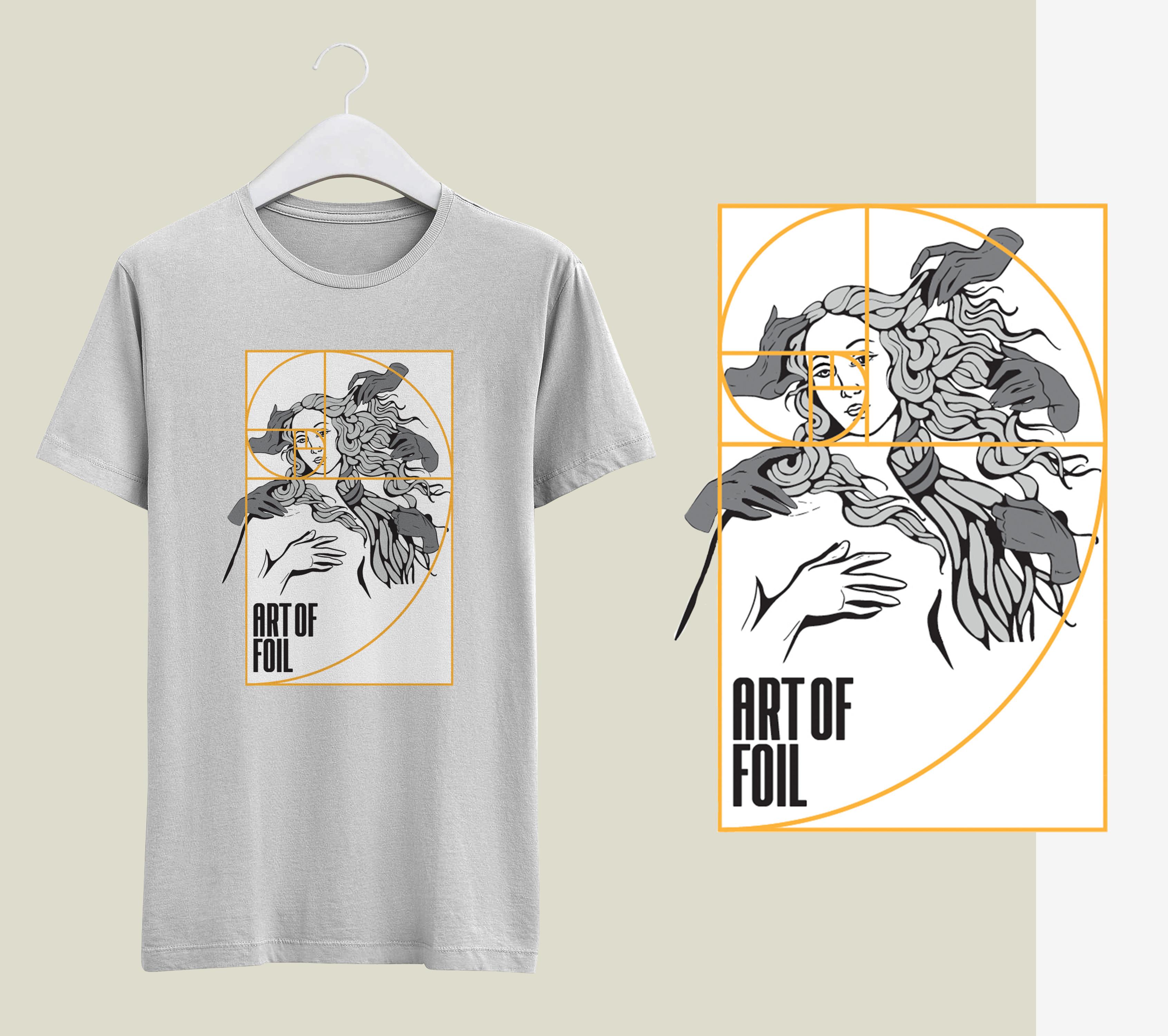 Разработать принт для футболки фото f_2855f679a348d809.jpg