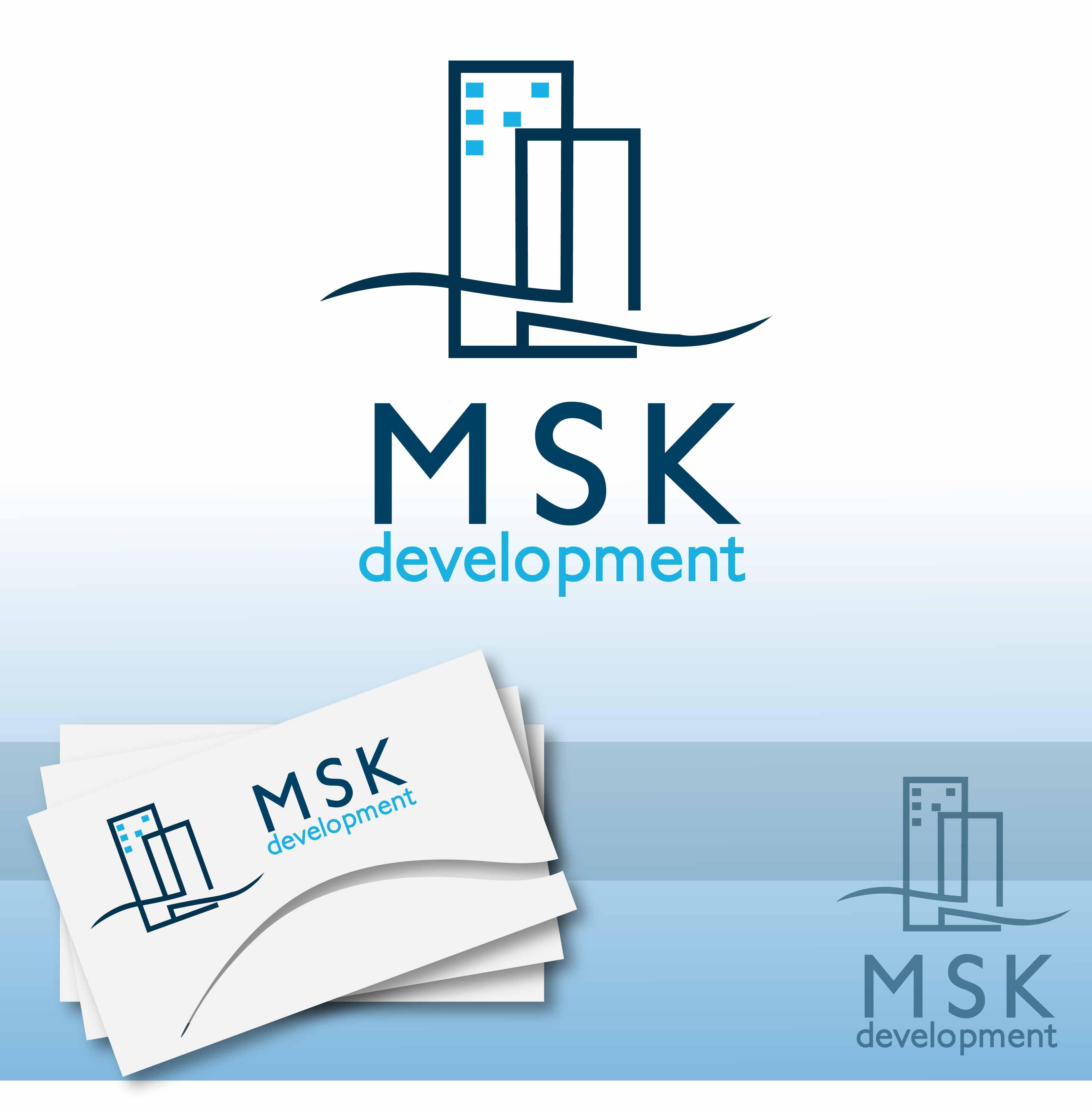 Разработка логотипа фото f_4e75ff1727698.jpg