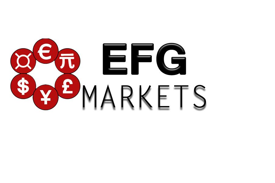 Разработка логотипа Forex компании фото f_50238efcea3f8.jpg