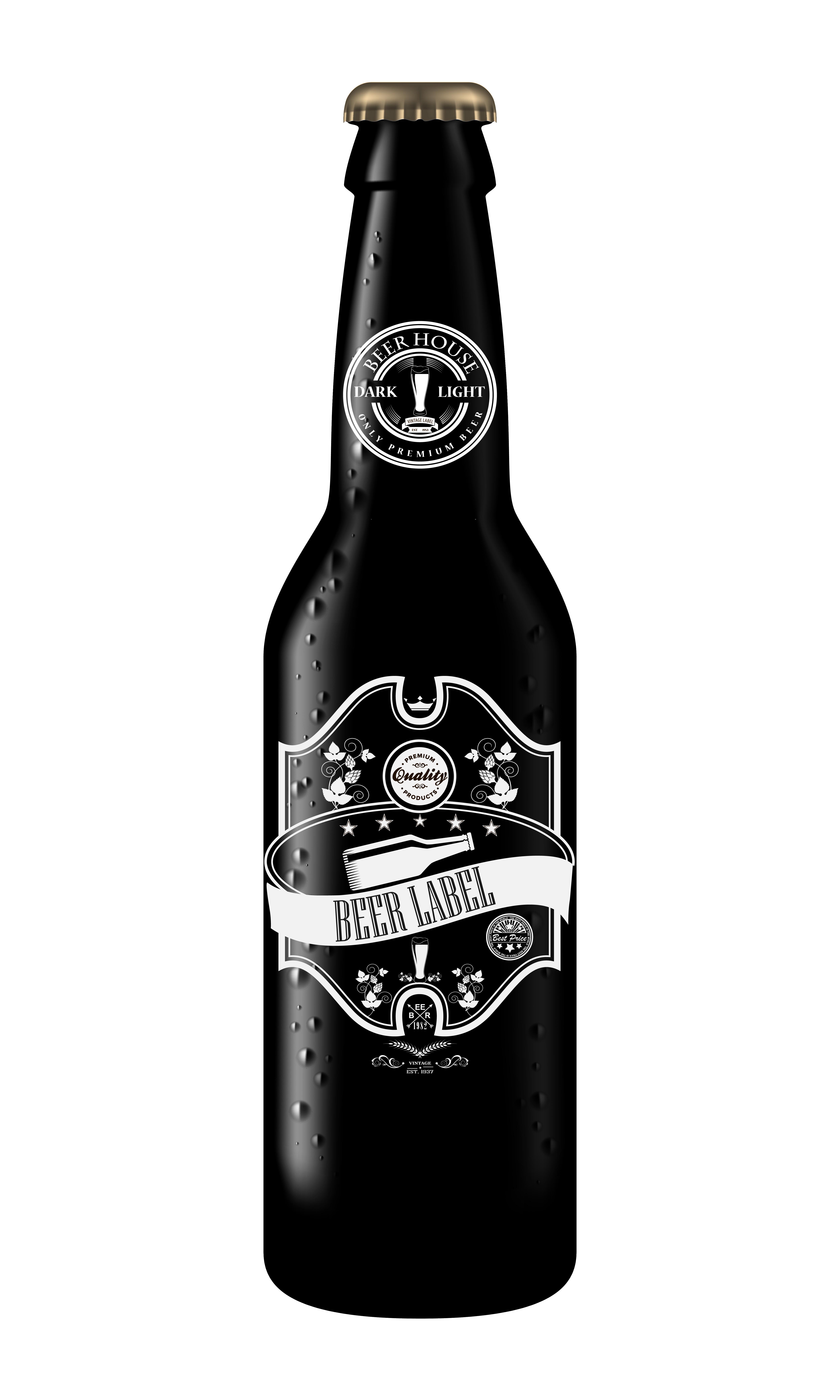 Логотип для пивоварни фото f_14659883331668cf.jpg