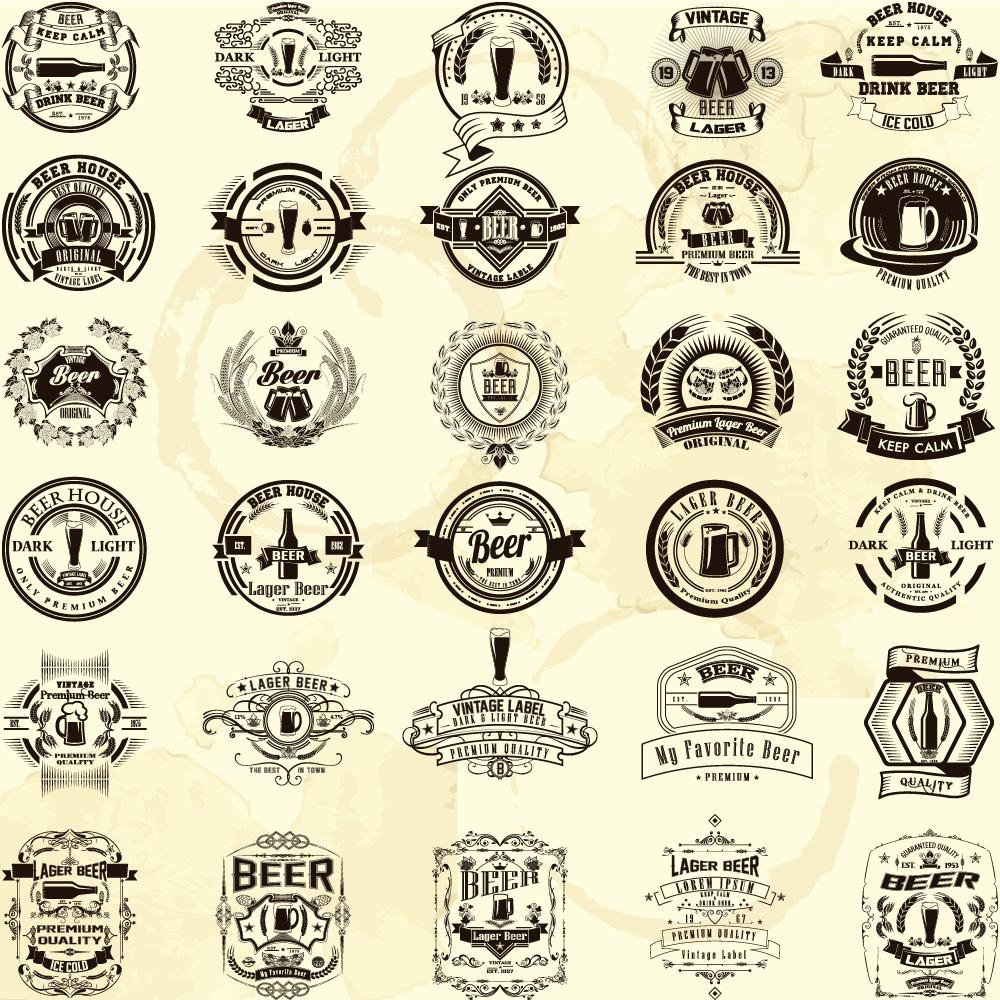 Логотип для пивоварни фото f_383598832e27f580.jpg