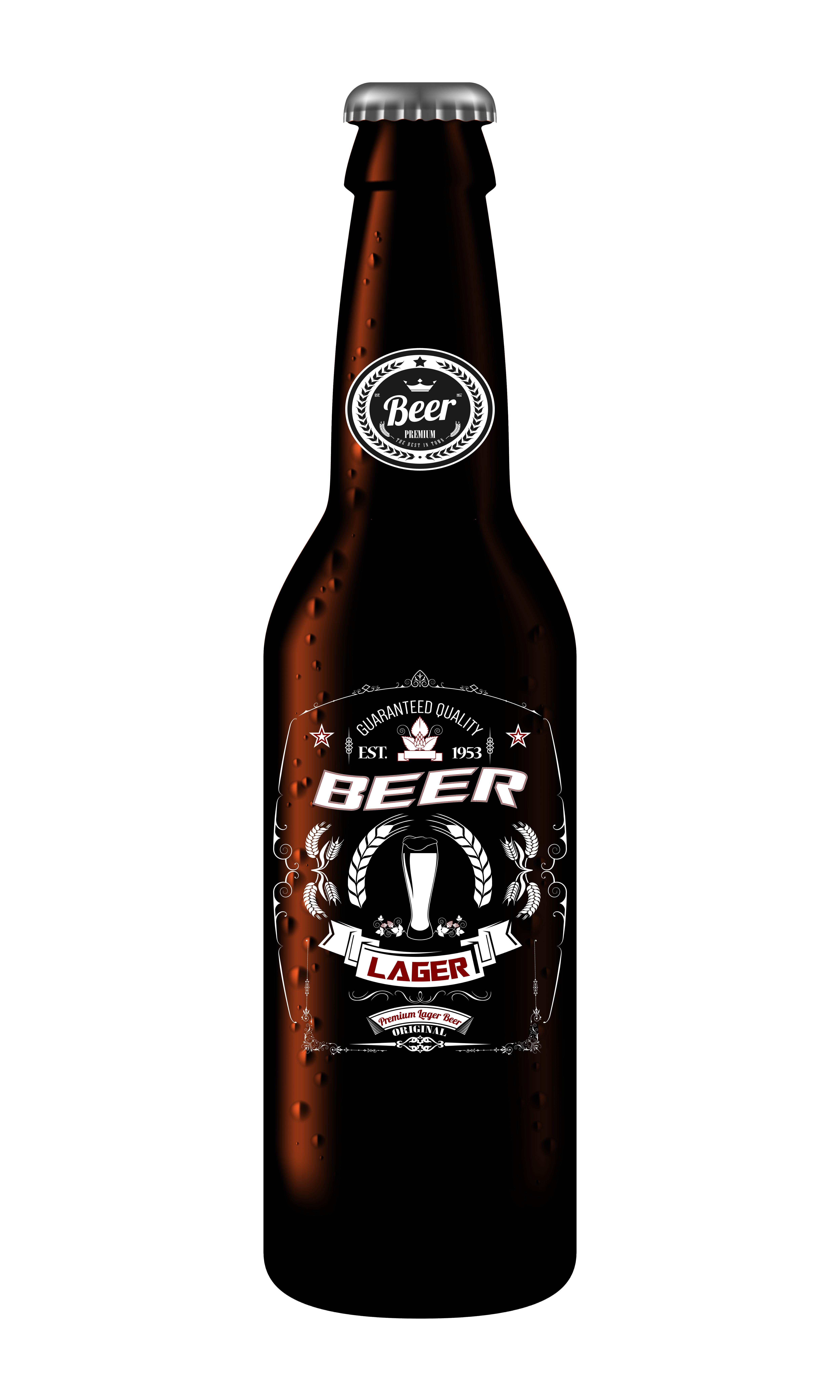 Логотип для пивоварни фото f_627598833a6de788.jpg