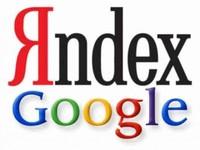 Выгружу все объявления ваших конкурентов в Яндексе и Гугле