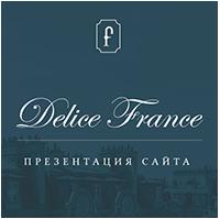 Delice-Russia