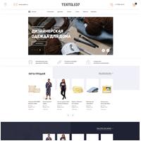Интернет-магазин Ивановского Текстиля