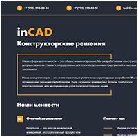 in-cad.ru