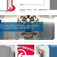 Ocr-org.ru