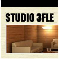 studio.3fle.ru