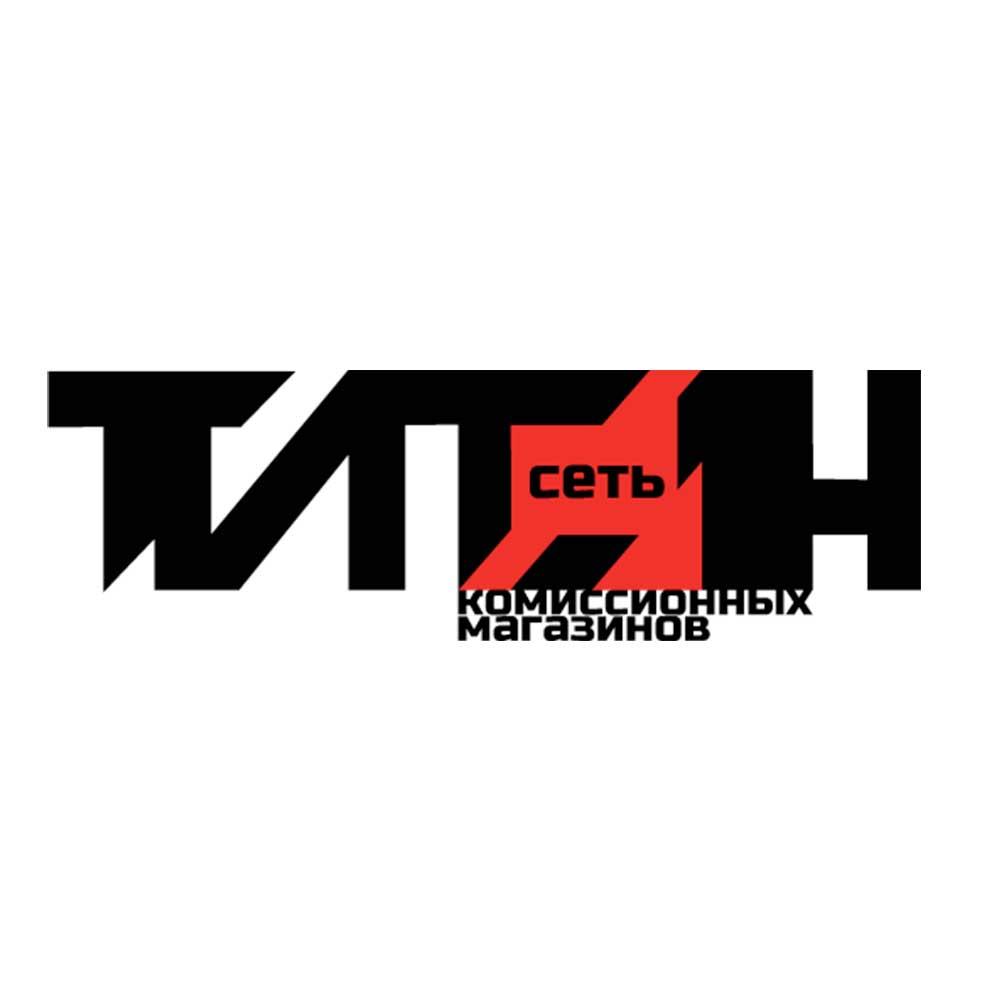 Разработка логотипа (срочно) фото f_9455d4c33d85e743.jpg
