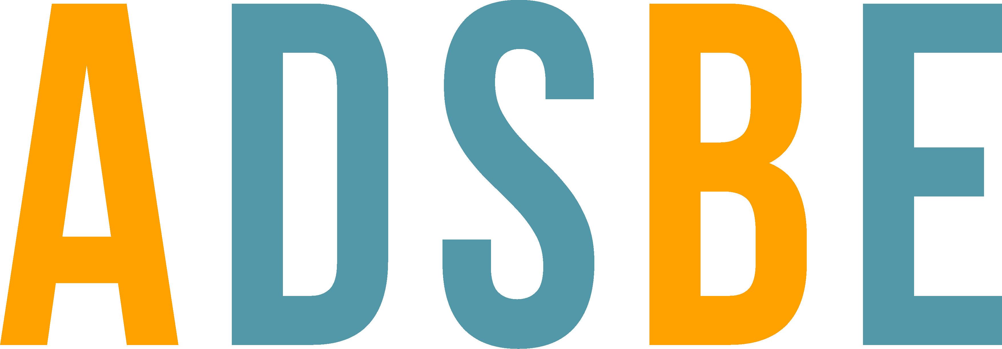 Разработка логотипа для CPA-сети фото f_145587ba5df5ce59.jpg