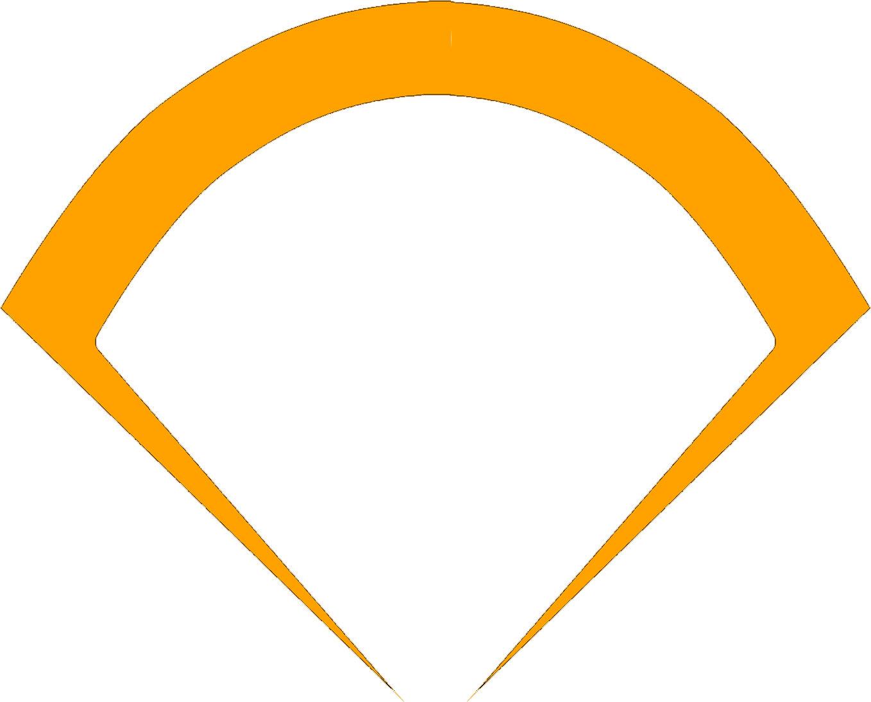 Разработка логотипа для CPA-сети фото f_370587ba5dc8c87b.jpg