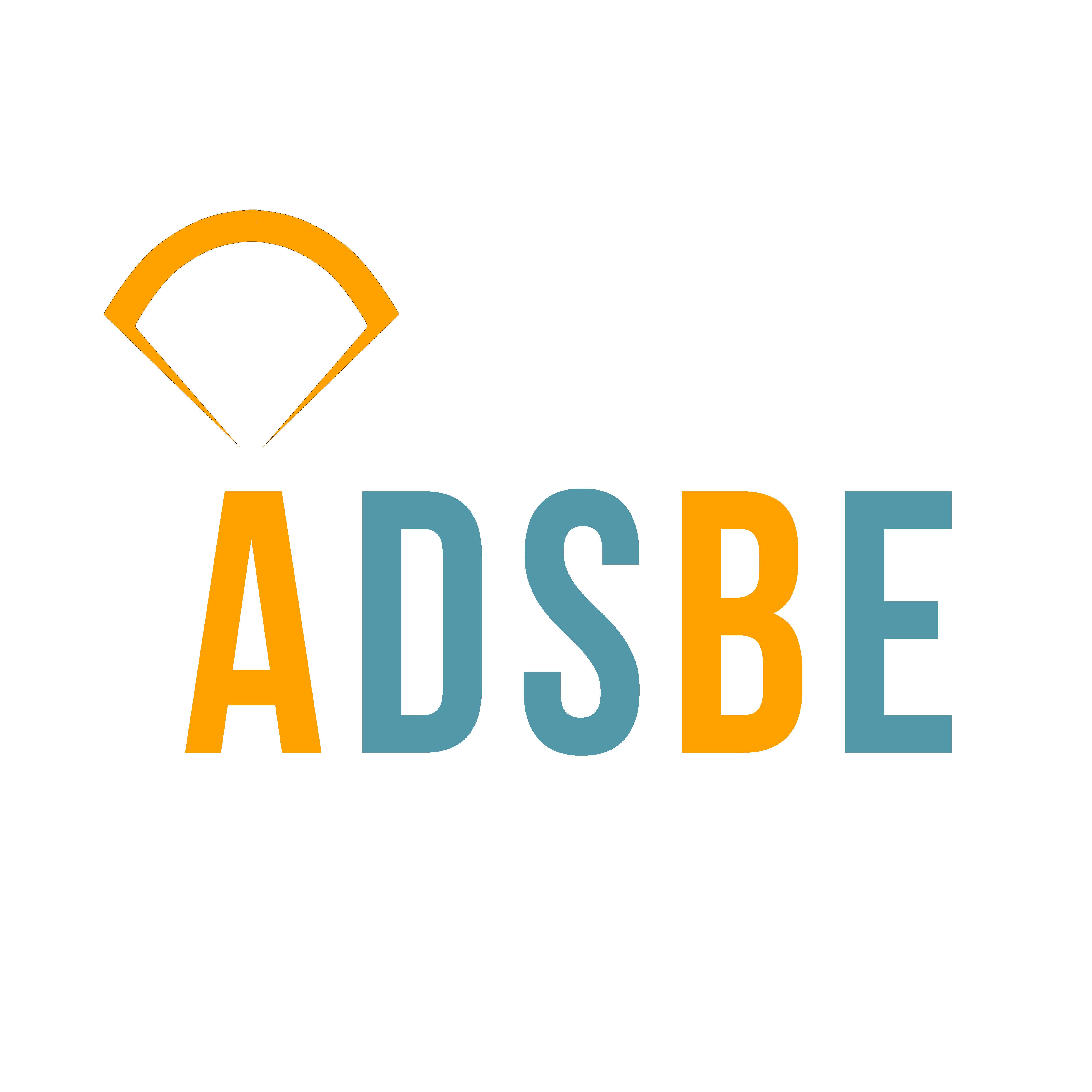 Разработка логотипа для CPA-сети фото f_696587ba5da85927.jpg