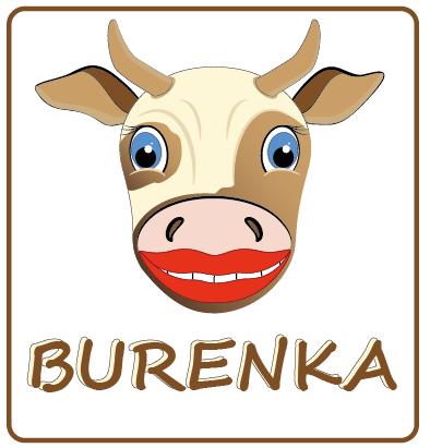 Логотип для Бургерной с Пекарней фото f_2295e18f9c5e3c93.png