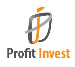 Разработка логотипа для брокерской компании фото f_4f1ab61a6350f.png
