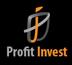 Разработка логотипа для брокерской компании фото f_4f1ab624baa75.png
