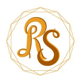 Добрый день, ищем создателя логотипа фото f_6655e28bff0bf5a7.png
