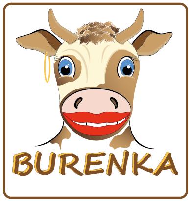 Логотип для Бургерной с Пекарней фото f_6995e1b6153aae84.png