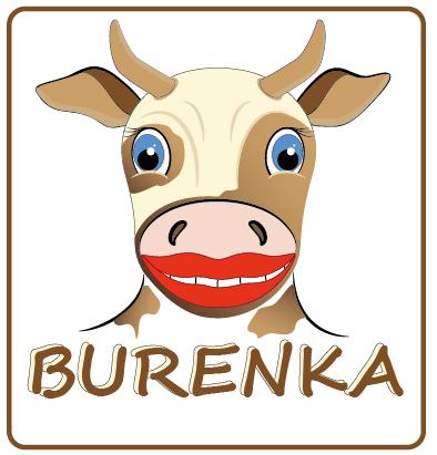 Логотип для Бургерной с Пекарней фото f_7555e1a566734891.png